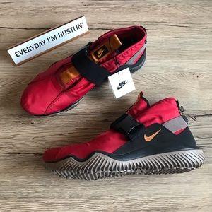 NWT 🔥 Nike Komyuter ESS Sneakers, AQ8141600